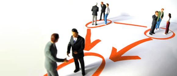 organisationsaufstellunf (1)