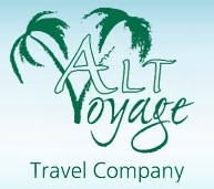 alt-voyage