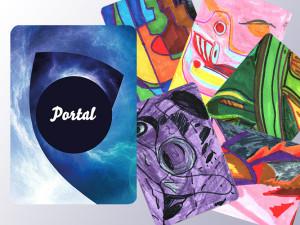 Portals1-300x225