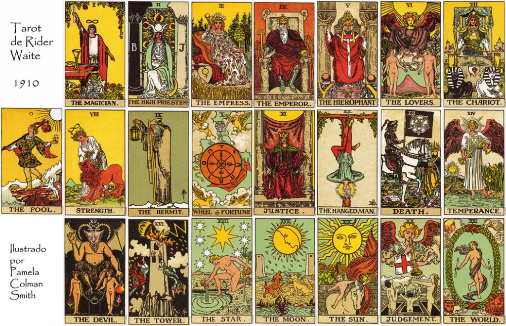 tarot_rider_waite_smith