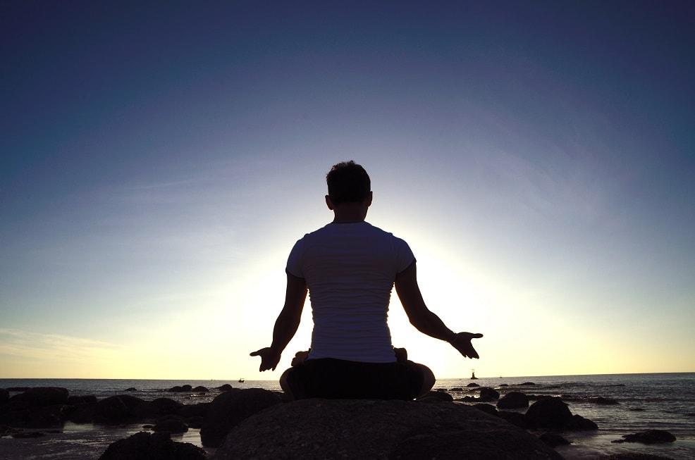 meditation-practice-min